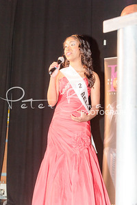 Miss Jamaica UK 2013 - OMG Designs - 8906