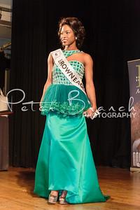 Miss Jamaica UK 2013 - OMG Designs - 8935