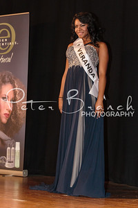 Miss Jamaica UK 2013 - OMG Designs - 8976