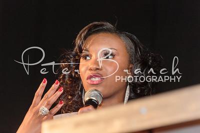 Miss Jamaica UK 2013 - OMG Designs - 8972