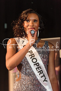 Miss Jamaica UK 2013 - OMG Designs - 8971