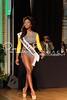 Miss Jamaica UK 2013 - OMG Designs - 8556