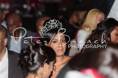 Miss Jamaica UK 2013 - OMG Designs - 8485
