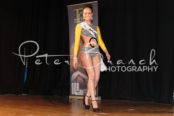 Miss Jamaica UK 2013 - OMG Designs - 8493