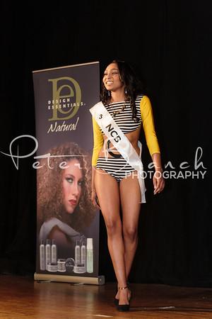 Miss Jamaica UK 2013 - OMG Designs - 8518