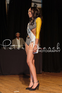 Miss Jamaica UK 2013 - OMG Designs - 8531