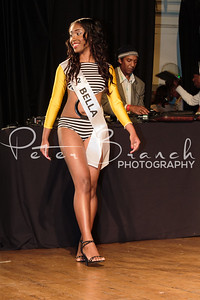 Miss Jamaica UK 2013 - OMG Designs - 8513