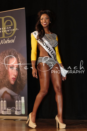 Miss Jamaica UK 2013 - OMG Designs - 8552
