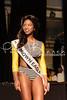 Miss Jamaica UK 2013 - OMG Designs - 8557