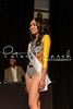 Miss Jamaica UK 2013 - OMG Designs - 8529