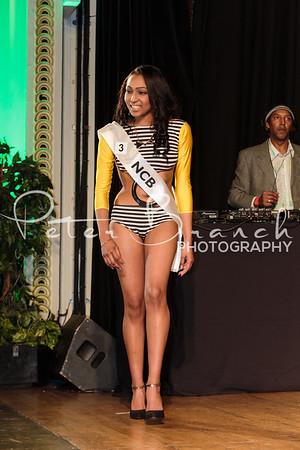 Miss Jamaica UK 2013 - OMG Designs - 8522