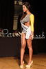 Miss Jamaica UK 2013 - OMG Designs - 8561