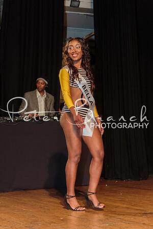 Miss Jamaica UK 2013 - OMG Designs - 8514