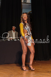 Miss Jamaica UK 2013 - OMG Designs - 8514