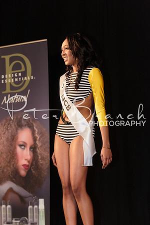 Miss Jamaica UK 2013 - OMG Designs - 8519