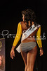 Miss Jamaica UK 2013 - OMG Designs - 8613