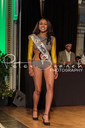 Miss Jamaica UK 2013 - OMG Designs - 8523