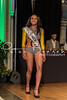 Miss Jamaica UK 2013 - OMG Designs - 8523