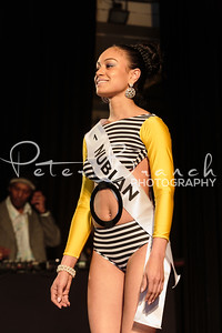 Miss Jamaica UK 2013 - OMG Designs - 8506