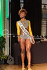 Miss Jamaica UK 2013 - OMG Designs - 8711