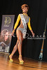 Miss Jamaica UK 2013 - OMG Designs - 8728
