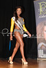 Miss Jamaica UK 2013 - OMG Designs - 8551