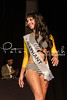 Miss Jamaica UK 2013 - OMG Designs - 8539