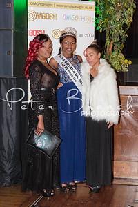 Miss Jamaica UK 2013 - OMG Designs - 8385