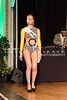 Miss Jamaica UK 2013 - OMG Designs - 8500