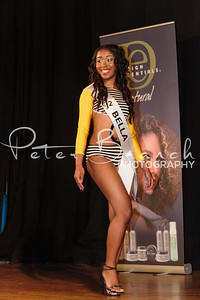 Miss Jamaica UK 2013 - OMG Designs - 8508