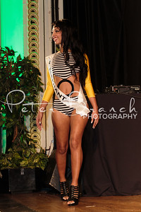 Miss Jamaica UK 2013 - OMG Designs - 8537