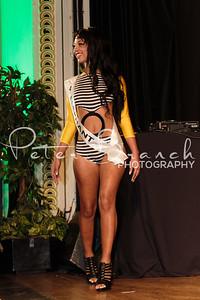 Miss Jamaica UK 2013 - OMG Designs - 8537