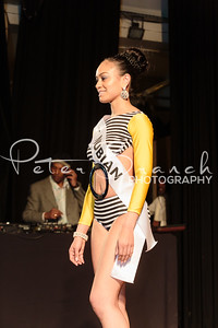 Miss Jamaica UK 2013 - OMG Designs - 8503
