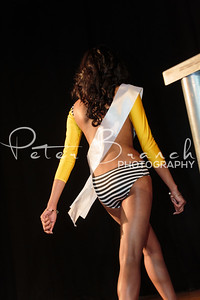 Miss Jamaica UK 2013 - OMG Designs - 8525