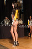Miss Jamaica UK 2013 - OMG Designs - 8741