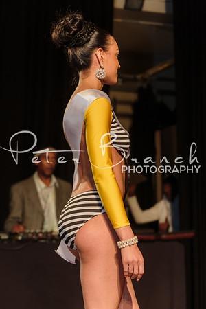 Miss Jamaica UK 2013 - OMG Designs - 8505