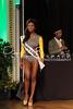 Miss Jamaica UK 2013 - OMG Designs - 8555
