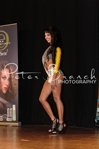 Miss Jamaica UK 2013 - OMG Designs - 8534