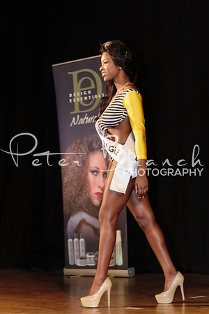 Miss Jamaica UK 2013 - OMG Designs - 8554