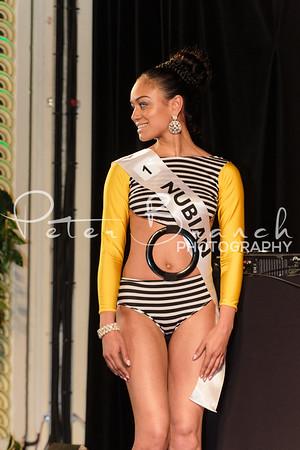 Miss Jamaica UK 2013 - OMG Designs - 8498