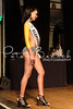 Miss Jamaica UK 2013 - OMG Designs - 8547