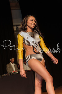 Miss Jamaica UK 2013 - OMG Designs - 8524