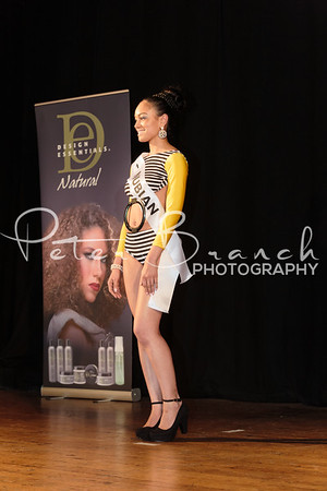 Miss Jamaica UK 2013 - OMG Designs - 8494