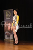 Miss Jamaica UK 2013 - OMG Designs - 8494