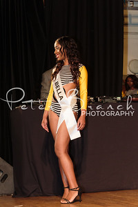 Miss Jamaica UK 2013 - OMG Designs - 8512