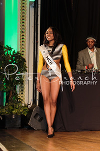 Miss Jamaica UK 2013 - OMG Designs - 8521