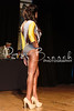 Miss Jamaica UK 2013 - OMG Designs - 8563