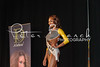 Miss Jamaica UK 2013 - OMG Designs - 8669