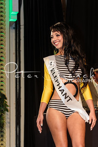 Miss Jamaica UK 2013 - OMG Designs - 8538