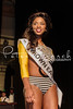 Miss Jamaica UK 2013 - OMG Designs - 8558
